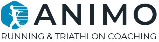 Animo: Running en Triathlon coaching met een personal touch